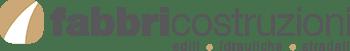 Fabbri Costruzioni Logo